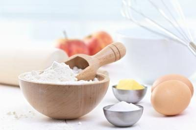Dr Gott`s No Flour No Sugar Diet