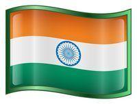 Te danke aan `n vinnige groei en `n jong, groeiende bevolking, Indië is `n opkomende ekonomiese supermoondheid.