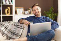 Slagspreuke kan ingesluit word op webwerwe en in TV-advertensies, radio-kolle en gedrukte advertensies.