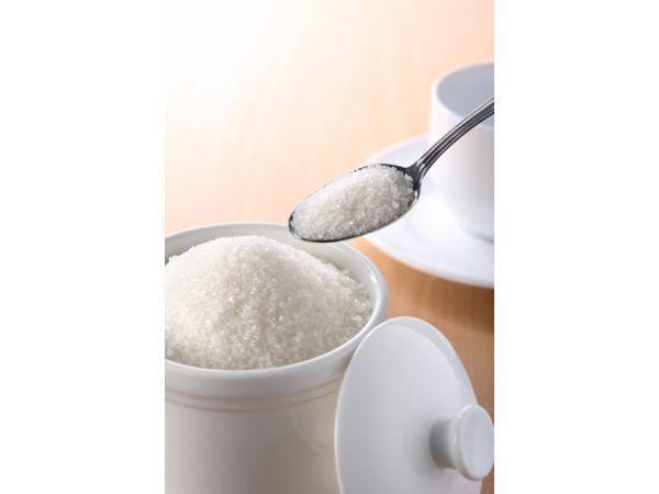 Gatorade het 14 g suiker per porsie.