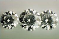 Graad `n Diamond