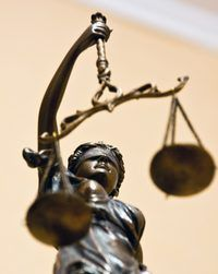 Goeie korporatiewe etiek help besighede te vermy onwettige gedrag.