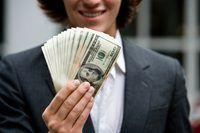 Jy kan geld maak met opnames aanlyn.