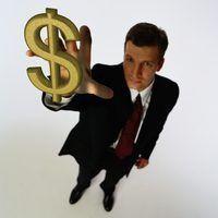 Onderhandel vir `n hoër styging salaris versigtig.