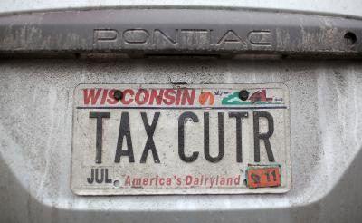 Op soek na kenteken getalle in Wisconsin is gratis en beskikbaar aan enigiemand met toegang tot die Internet.