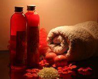 Kreatiwiteit en betrokkenheid personeel kan help om salon produk kleinhandel te verhoog.