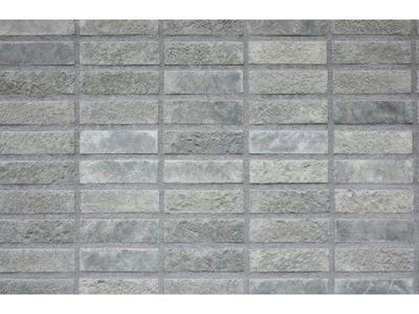 betonmuur