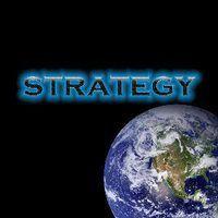Daar is vier eienskappe van sake-vlak strategie.
