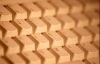 Rekenaars bring verbruikers inligting, maar nie noodwendig akkurate inligting.