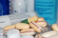 Aptekers verwag om `n lisensie om medisyne te resepteer nie.