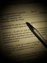 Wat is die prosedure om `n belastingklaringsertifikaat Form vir Kalifornië te verkry?