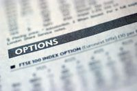 Beleggers gebruik `n maatskappy`s financial reports to determine investment opportunities.